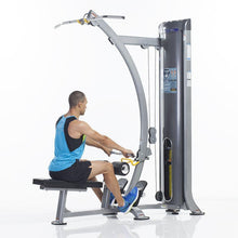 Load image into Gallery viewer, TuffStuff CalGym Lat/Mid Row (CG-9504)