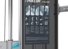 Load image into Gallery viewer, Precor Glide Functional Trainer