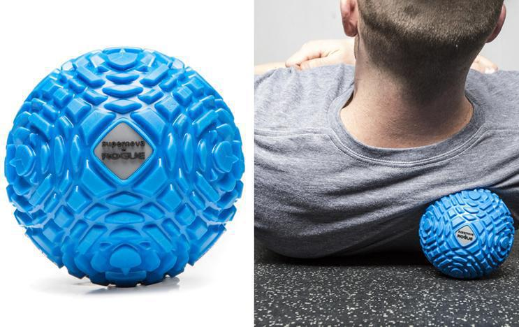 MobilityWOD Supernova 2.0 (120mm)