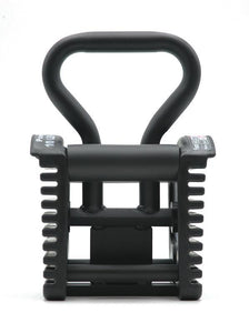 PowerBlock Kettleblock Handle