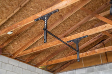 Load image into Gallery viewer, Rogue P-5V Garage Pull Up System