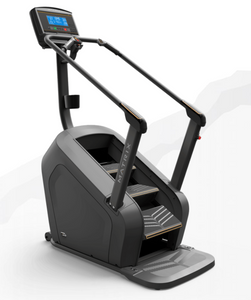Matrix C50 Residential Climbmill with Xr Console