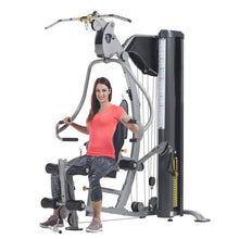 Load image into Gallery viewer, TuffStuff Classic Home Gym