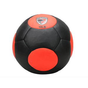 American Barbell Wall Ball (Discontinued)