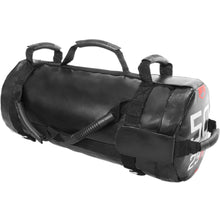 Load image into Gallery viewer, Meister 50lb Elite Fitness Sandbag w/ Removable Kettlebells
