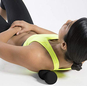 LifeLine Dual Massage Ball