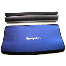 Load image into Gallery viewer, GymPak Bar Pad 14""