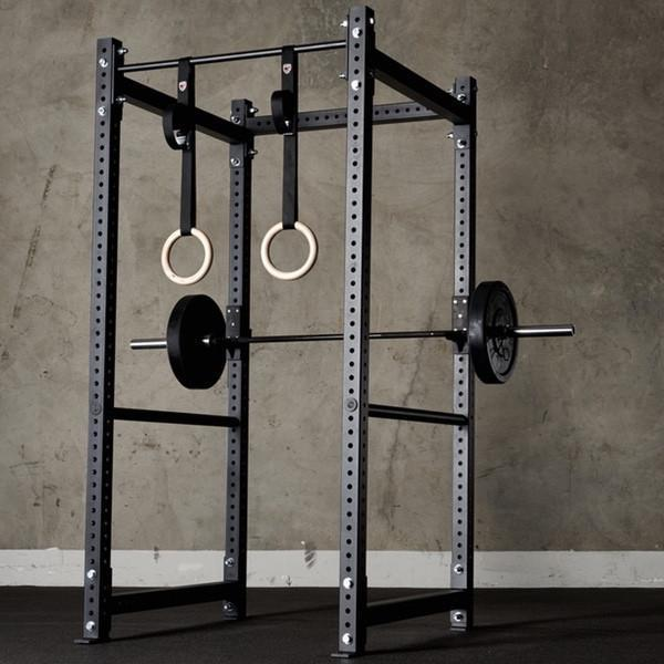 American Barbell 48