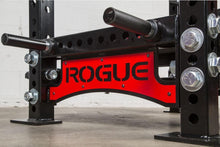 Load image into Gallery viewer, Rogue Monster Westside Bench