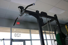 Load image into Gallery viewer, American Barbell Lat/Row Pulley