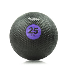 Load image into Gallery viewer, Aeromat Extreme Elite Medicine Ball