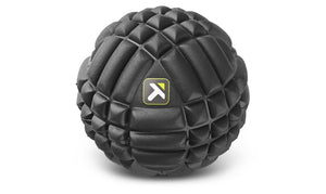 TriggerPoint Grid X Ball