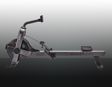 Load image into Gallery viewer, Assault Air Rower