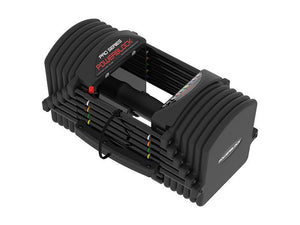 PowerBlock PRO EXP Stage 2 (add-on kit to 70lb)