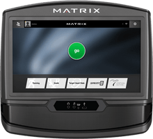 Load image into Gallery viewer, Matrix TF50/Xir