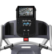 Load image into Gallery viewer, Precor TRM 200 Line