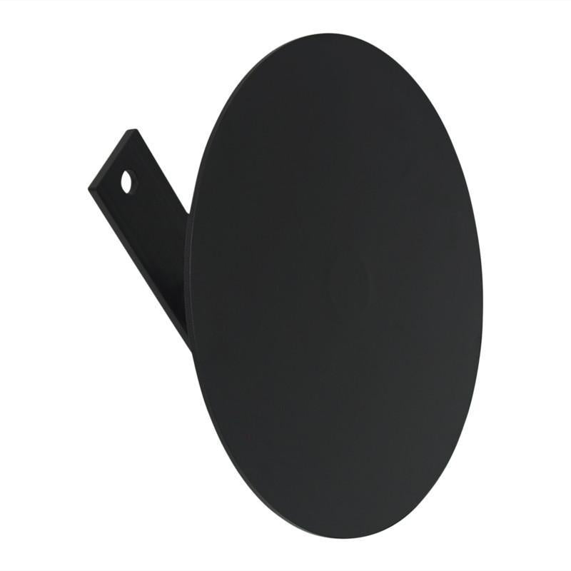 American Barbell Wall Ball Target
