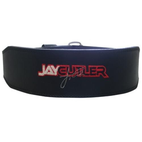 Jay Cutler Lifting Belt