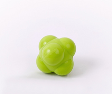 Load image into Gallery viewer, PER4M Reflex Ball
