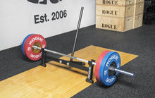 Load image into Gallery viewer, Rogue Deadlift Bar Jack