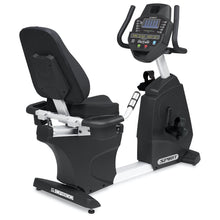 Load image into Gallery viewer, Spirit CR800 Commercial Recumbent Bike