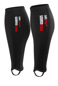 RockTape RockGuard Shin Guards
