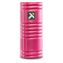 Load image into Gallery viewer, TriggerPoint Grid Foam Roller