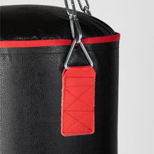 Load image into Gallery viewer, Muay Thai Heavy Bag