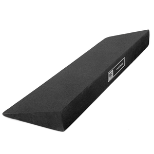 BC Strength Wedge