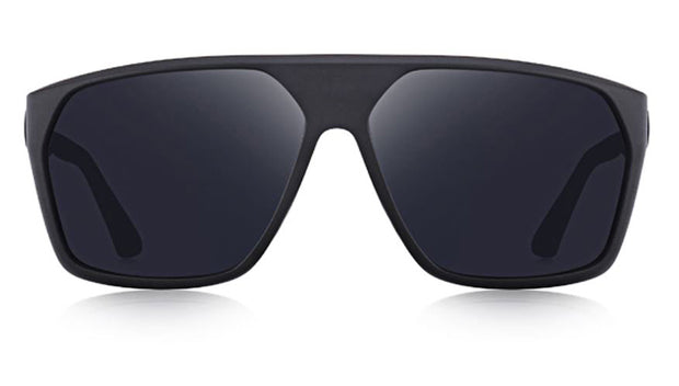 Jason Sunglasses