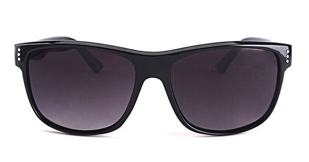 Klay Sunglasses