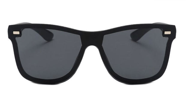Martin Sunglasses
