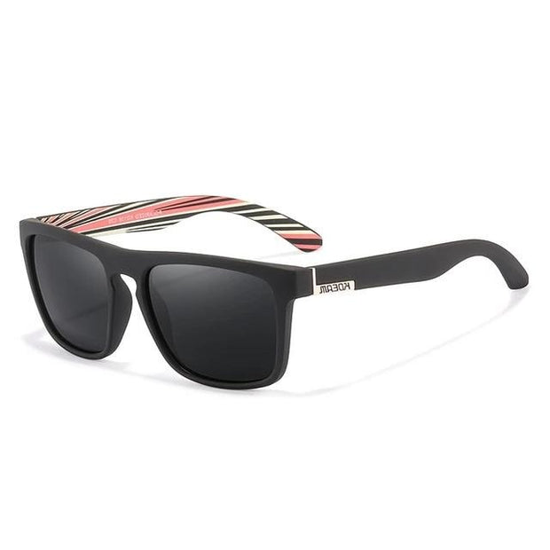 Patriot Sunglasses