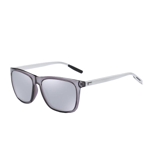 Julio Sunglasses