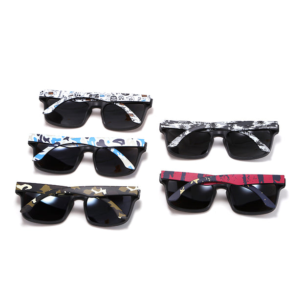 Ogie Sunglasses