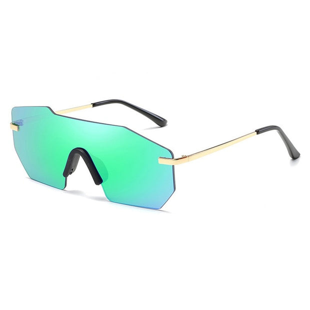 Wilfred Sunglasses