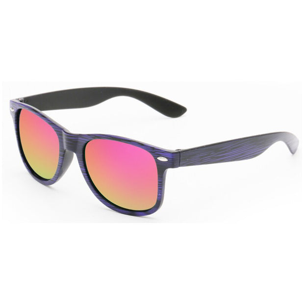 Insignia Sunglasses