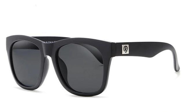 Brandon Sunglasses