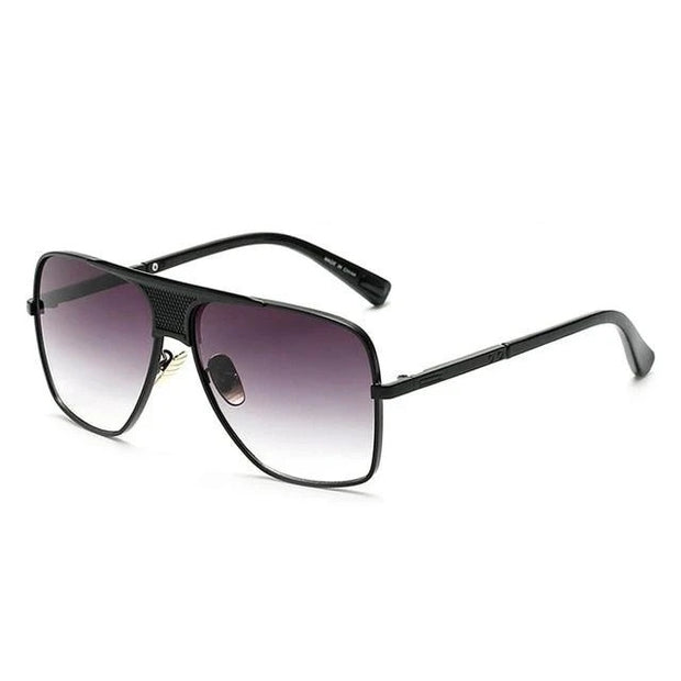 Marcial Sunglasses