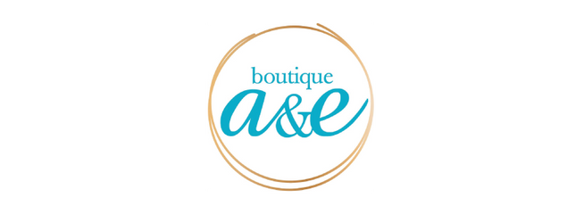 Boutique A&E