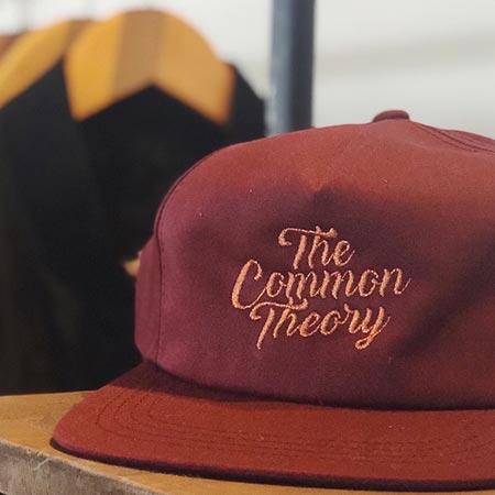 embroidered hats tacoma