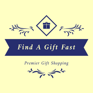 Find A Gift Fast