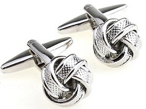 Free shipping Black Cufflinks men - Find A Gift Fast