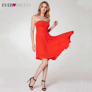 Sexy Evening Dresses Long Ever Pretty - Find A Gift Fast