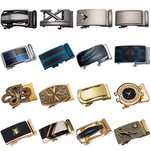 Load image into Gallery viewer, 2019 Famous Brand New Automatic Belt - Find A Gift Fast