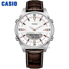 Load image into Gallery viewer, Casio watch wrist watch men top - Find A Gift Fast
