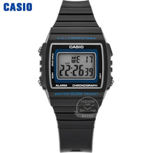 Load image into Gallery viewer, Casio watch Rose gold watch men - Find A Gift Fast
