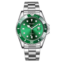 Load image into Gallery viewer, Hot Sales Mens Watches Top Brand - Find A Gift Fast