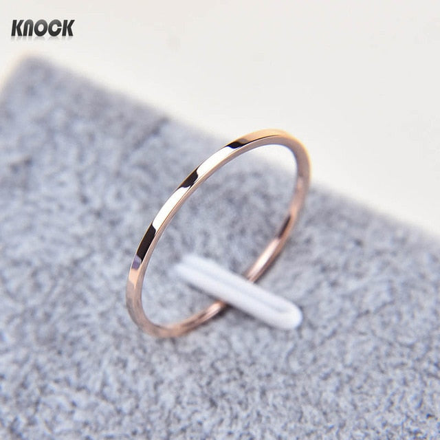 Knock ( 1.2 MM ) Promotion - Find A Gift Fast