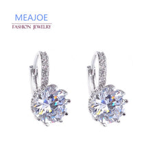 Load image into Gallery viewer, Meajoe Trendy Silver Plate 6 Color - Find A Gift Fast